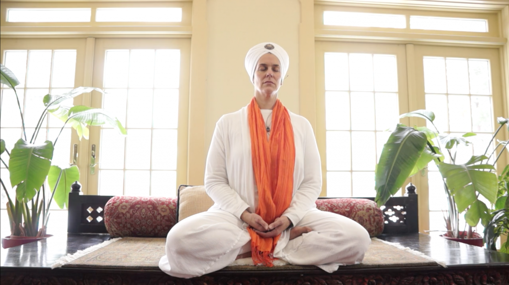 Meditation For The Neutral Mind Experience The Soul