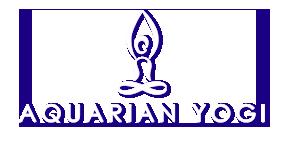 Aquarian Yogi™