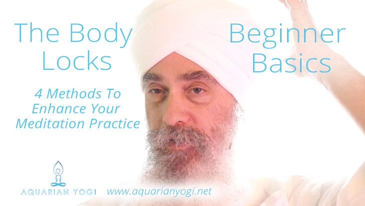 Healing Meditation Techniques: 4 Methods To Enhance Your Practice